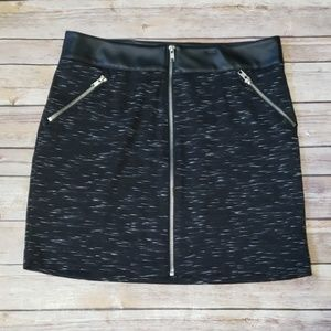 Rock & Republic Mini Skirt